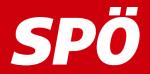 SPÖ-Großharras